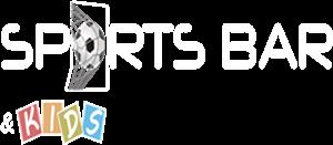 Cumpleaños Murcia Sports bar kids